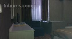 Hotel Şişli