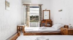 Hotel Solano