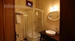 Hotel Villa Turka