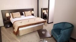 Hotel Villa Vanilla