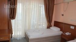 Hotel Yağcı