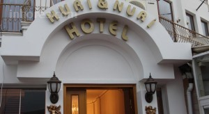 Huri&Nuri Hotel