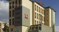 Seyhan Hotels : İbis Adana