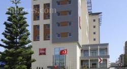 İbis Adana