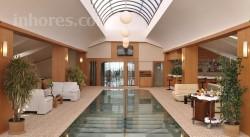 İğneada Resort Hotel