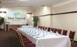 İkbal Thermal Hotel & Spa