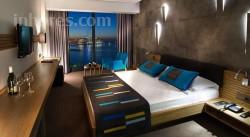 Aydın Otelleri : İlayda Avantgarde Hotel