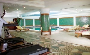 İlci Residence Hotel