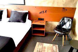 İnn 14 Hostel