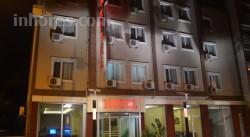 Edirne Otelleri : Işık Otel