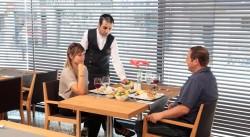 İstanbul Dora Otel