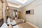 İstanbul Matiat Hotel