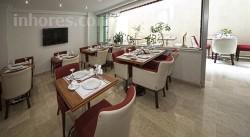 İstanbul Newcity Hotel