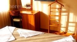 İstanbul Sydney Hotel