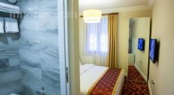 İstanburg Efes Hotel