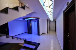 Jasmin Blue Otel