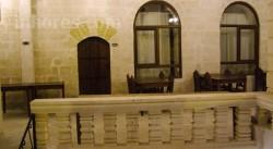 Kadim Hotel