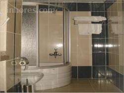 Kafkas Arı Otel