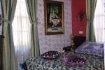 Kale İçi Otelleri : Kaleiçi Lodge Hotel