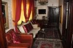 Kaleiçi Lodge Hotel