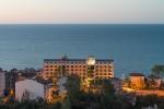 Ordu Otelleri : Kalibya World Resort & Spa Hotel