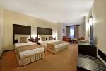 Karinna Hotel Convention & Spa Uludağ