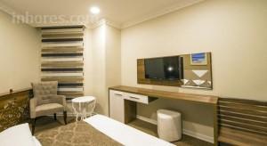 Karsı Şirin Otel