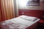 Kartel Hotel