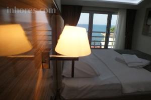 Kaygılar Otel