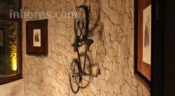 Kazdağları Karye Müze Otel
