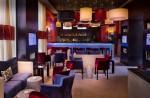 Kech Boutique Hotel & Spa