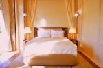 Kemer Golf Resort Hotel İstanbul
