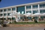 Kıvrak Butik Otel