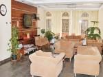 Konya Otel
