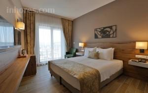 Kule Hotel