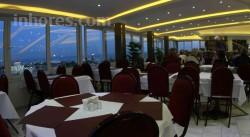 Kuran Hotel International
