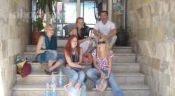 Kuşadası Sezgins Boutiqe Hotel
