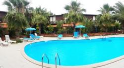 Kütle Hotel