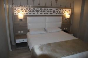 Kuzey Yıldızı Butik Otel