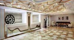 La Boutique Hotel Antalya