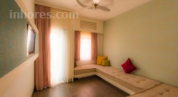 La Brezza Suite & Hotel