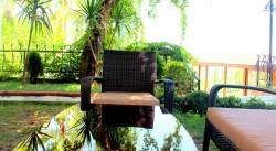 La Finca Marina Hotel