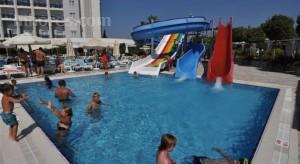 Lake & River Side Hotel Spa