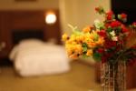 Lamassu Hotel