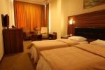 Erbil Otelleri : Lamassu Hotel