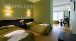 Larissa Hotel Beldibi
