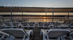 Larissa Mare Beach