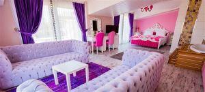 Limnades Hotel