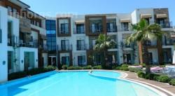 Muğla Otelleri : Liona Hotel