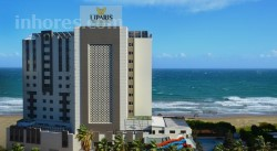 Liparis Resort Hotel